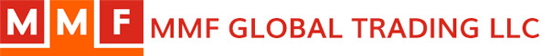 MMF Global Trading